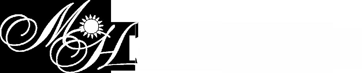 Регистрация ИП в Оренбурге